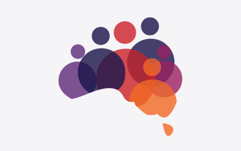 8th Annual NHMRC Symposium on Research Translation – starts 19 November 2019