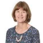 Ruth Barratt
